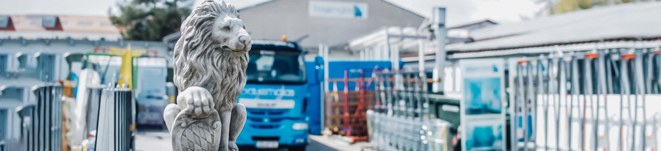 Glaserei München Bayernglas Wartenberg zwischen München und Landshut Header Startseite-2200x503 2