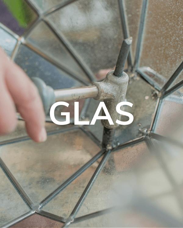 Glaserei München Blog